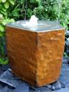 Fontaines Spéciales