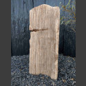 versteinertes Holz  83cm
