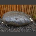 Naturstein Dino Ei 415kg