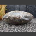 Naturstein Dino Ei 370kg