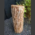 versteinertes Holz  93cm