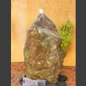 Gartenbrunnen Komplettset beiger Sandstein ca.360kg