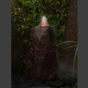 Lava Nebler Gartenbrunnen 75cm