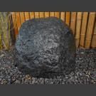 Basalt Findling 225kg
