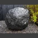 Basalt Findling 400kg