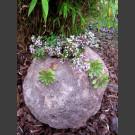 Lava Blumenkübel
