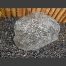 Gneis Natur Findling 52cm hoch