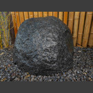 Basalte Boule 225kg