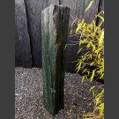 Monolith Serpentinite 119cm de haut