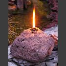 Lava torche