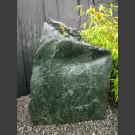 Roche Monument Serpentinite 255kg