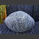 Bloc erratique de Gneiss 50cm de haut