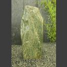 Roche Pierre naturelle de Serpentinite 80cm