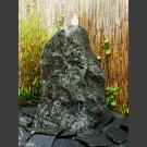 Pierre à fontaine de jardin granit belge 50cm