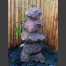 Cairn de Lave  5parties 100cm