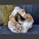 Onyx showstone sculptur 98cm