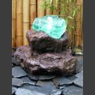 Lavavitro Bronsteen Cascade 50cm