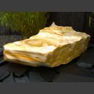 Waterloop Cascade geslepen Onyx 190kg