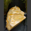 Compleetset Fontain Waterloop Cascade geslepen Onyx 270kg
