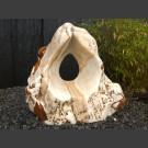 Onyx showstone sculptur 67cm