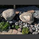 Granitfindlinge